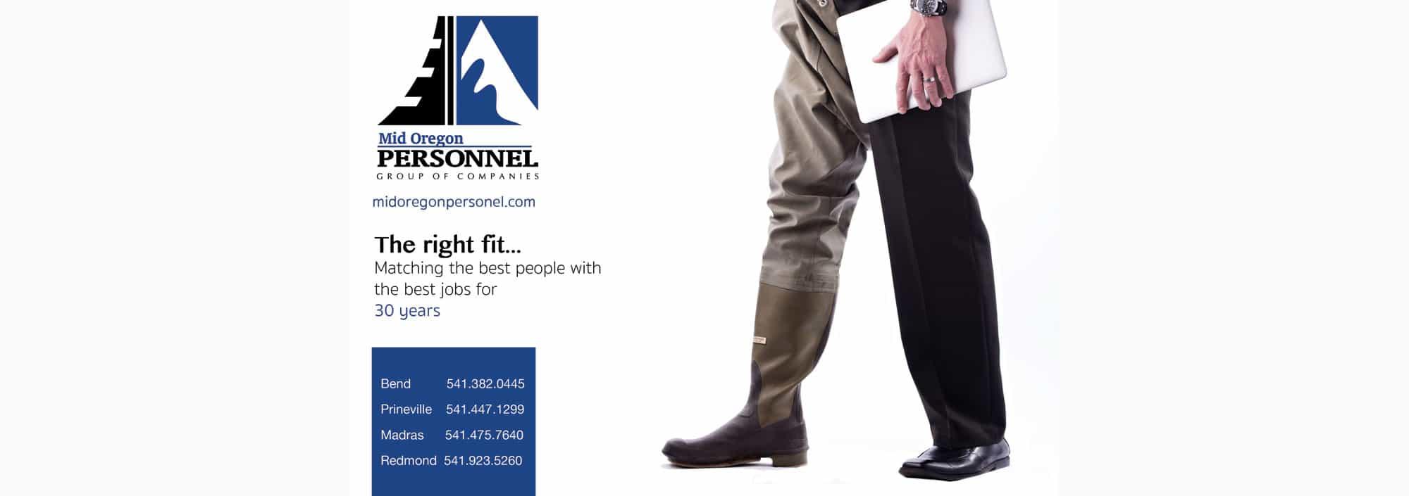 Duel-shoe-ad-halfpage